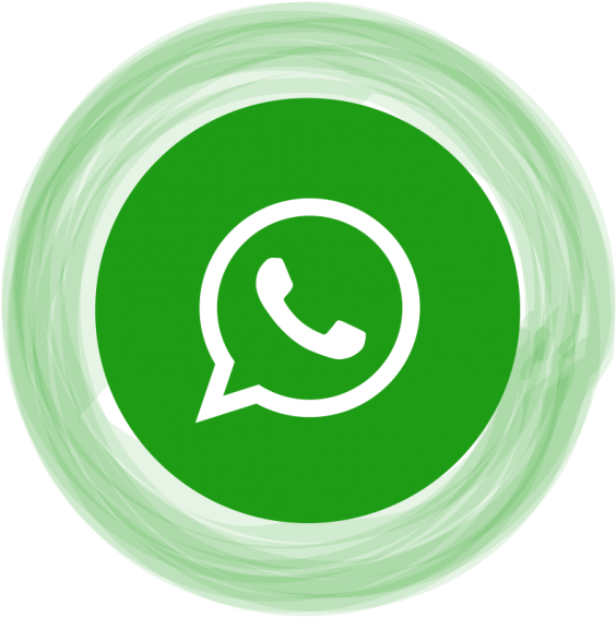 View full hd Whatsapp Icon, HD Png Download, and find more