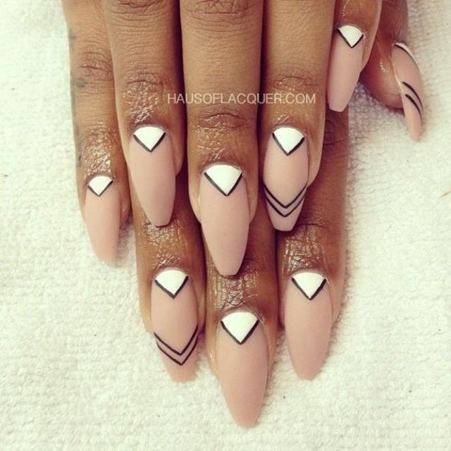 nails.jpg (640×640)