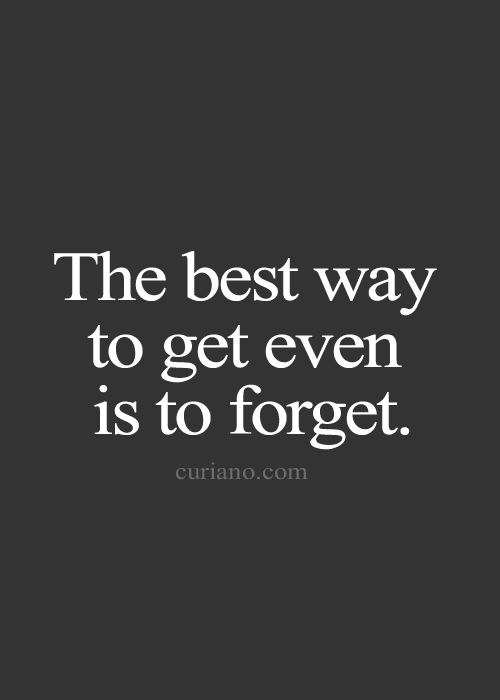 Quotes, Life Quotes, Love Quotesu003e, Best Life Quote , Quotes About Moving