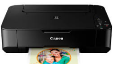 Canon Pixma MP237 Resetter Free Download | resitter mp237 in