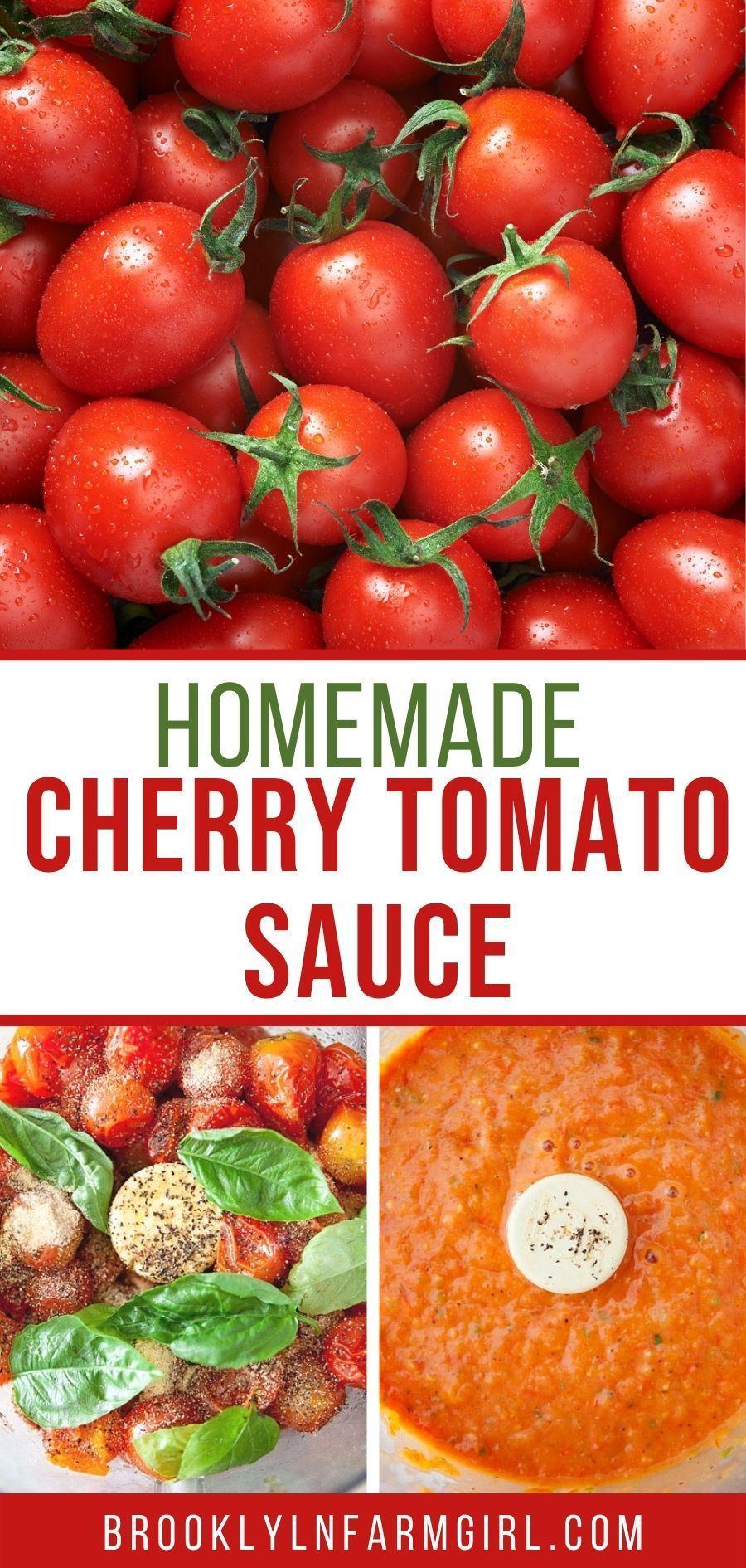 1eaa5b5ff2ac7b11582bff344b442cae - Cherry Tomato Pie Better Homes And Gardens