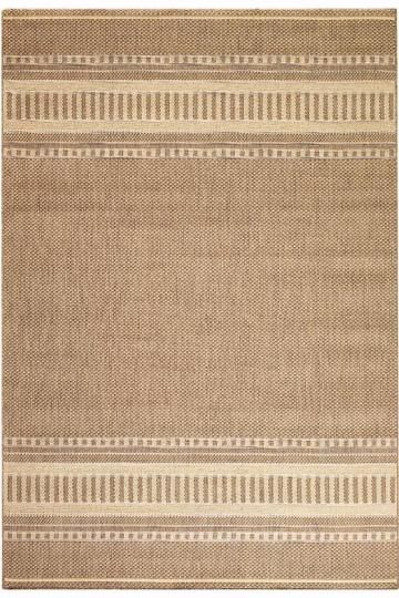 Pueblo Outdoor Area Rug   Area Rug   Outdoor Rug | HomeDecorators.com DR  8x13