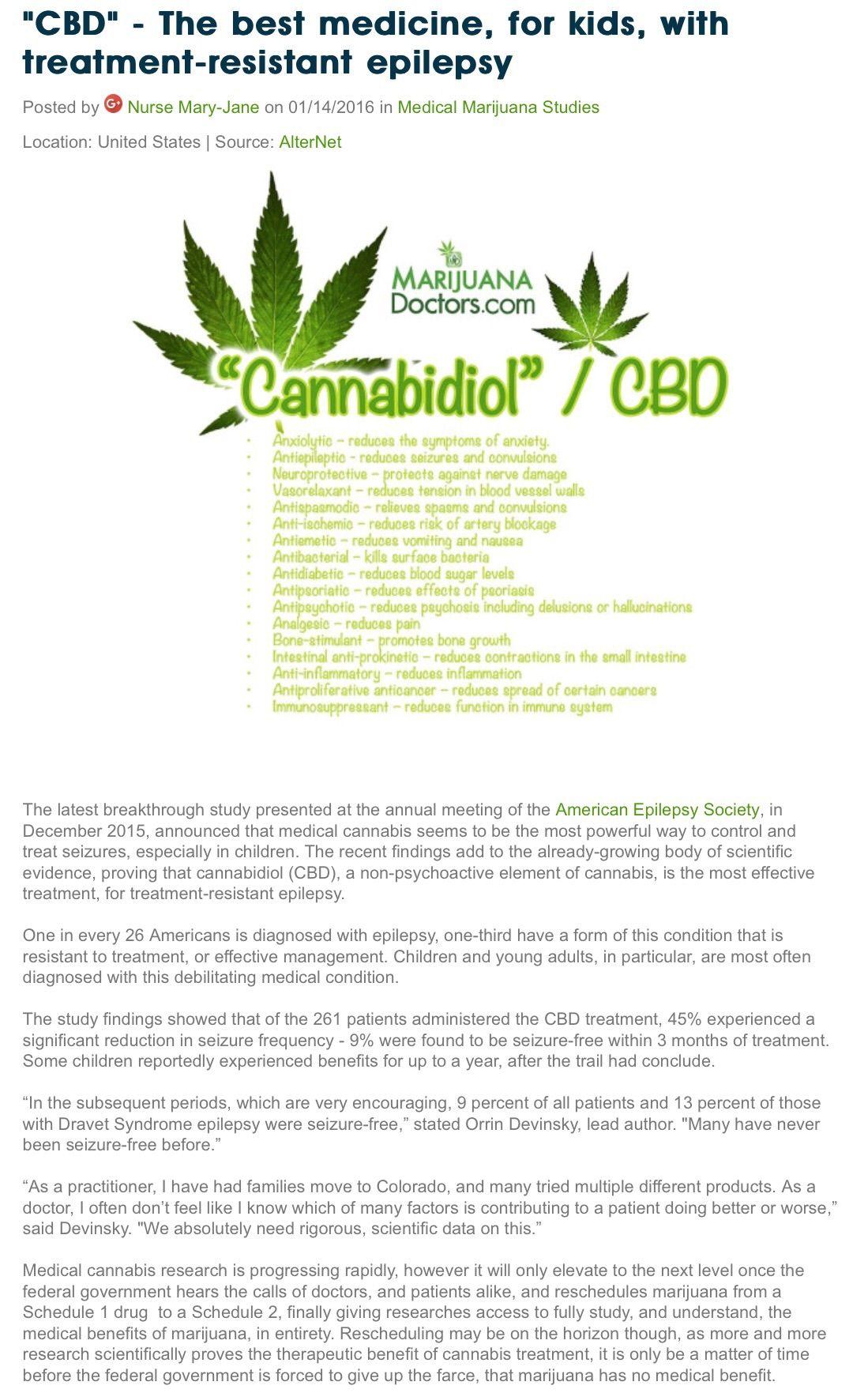 Healthy hemp CBD products CBD oil, hemp oil, cannabis oil ...