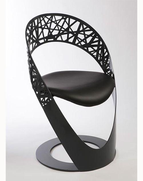 original-chair-design-martz-edition-3.jpg