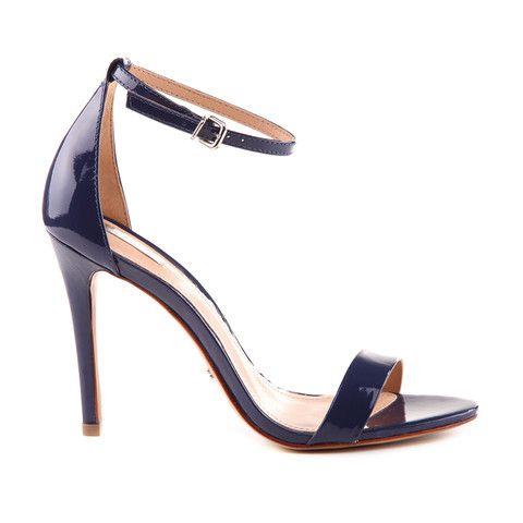 cadeylee 180  strappy high heels sandals stiletto