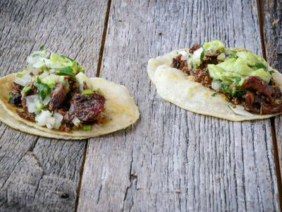 Flank Steak Tacos #flanksteaktacos Flank Steak Tacos #flanksteaktacos