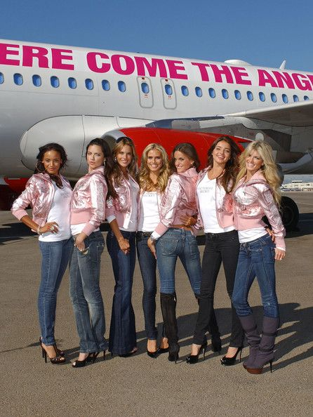 Marisa Miller Photos Photos Victoria S Secret Models Arrive In Los Angeles Victoria Secret Girls Victoria Secret Victoria Secret Fashion Show