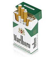 Cheap menthol cigarettes online iqos shop bochum