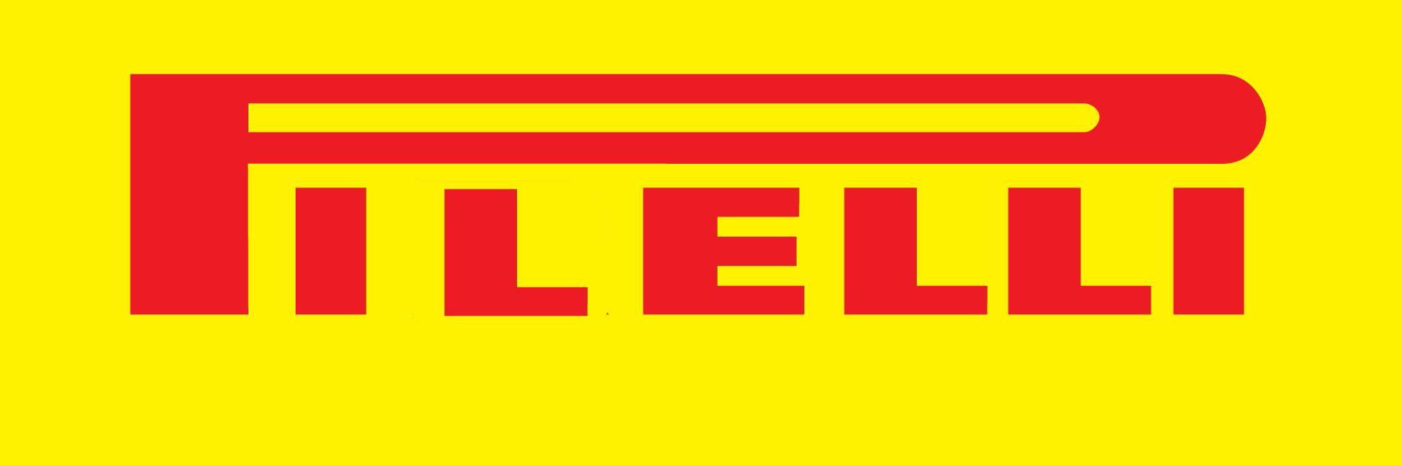 Vignettismo: Nuovo logo