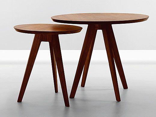 Tisch Cena rund 60/65 cm   DIY Interiour   Pinterest   Esstisch ...
