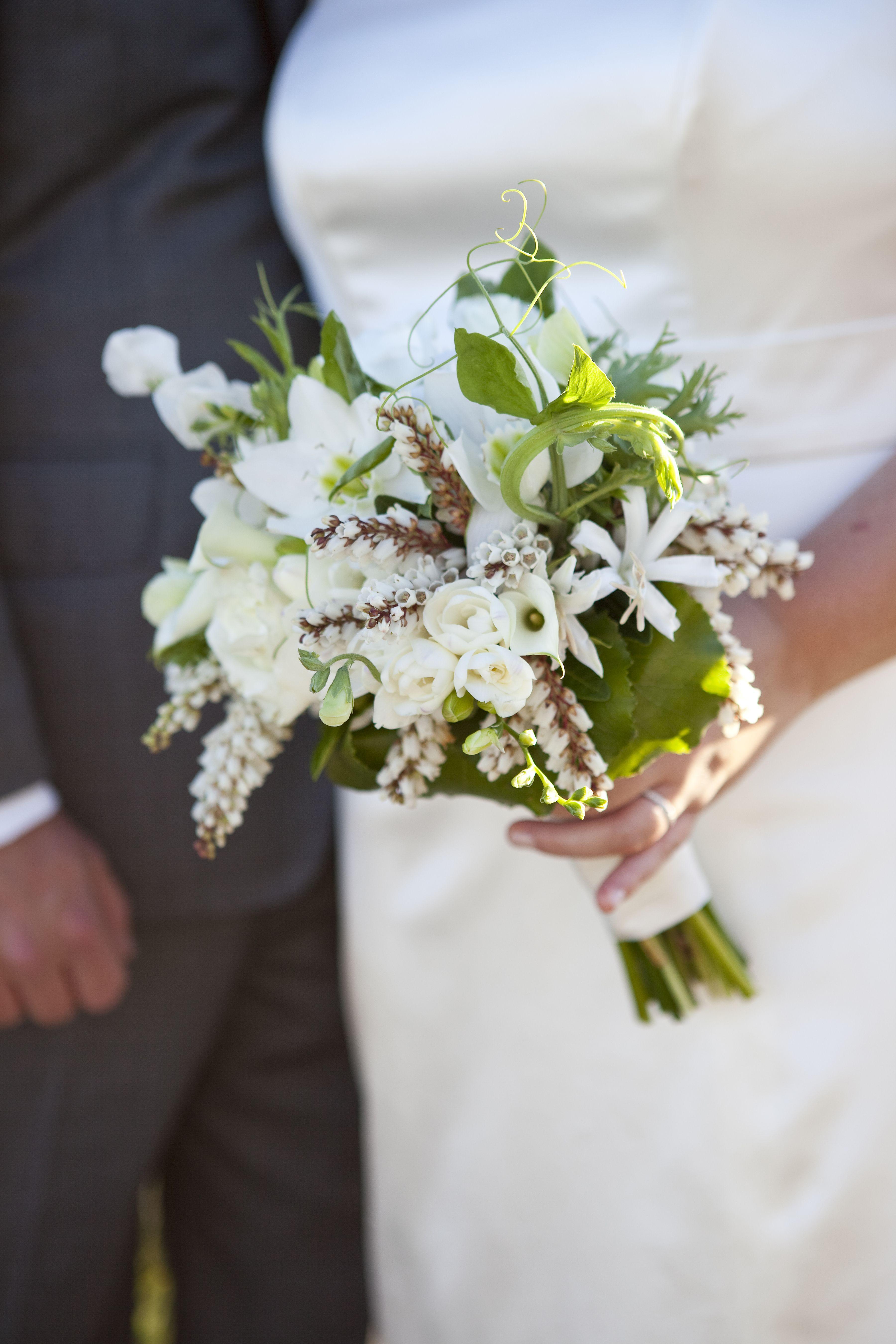 Bride | Bridal Bouquet | Wedding Bouquet | Bouquet