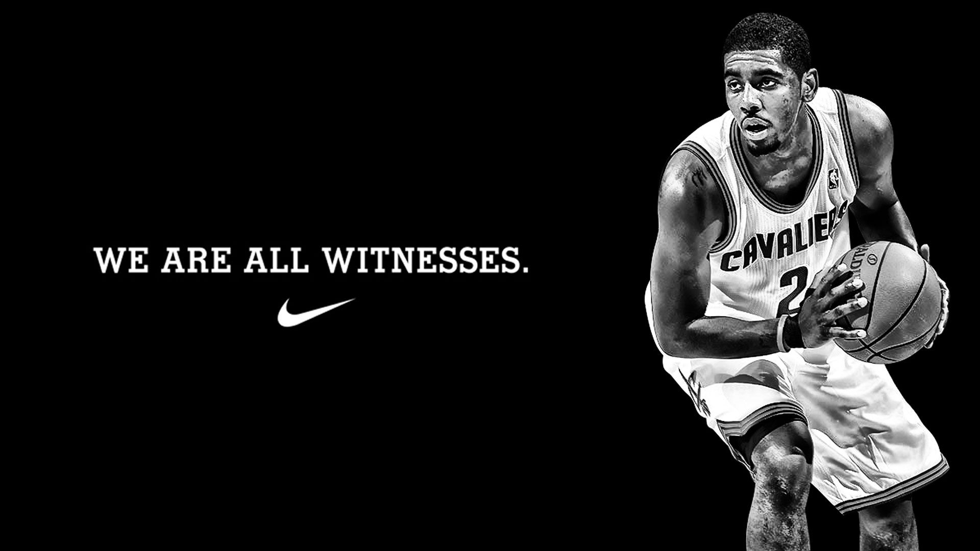 Nike Basketball Wallpaper 2015