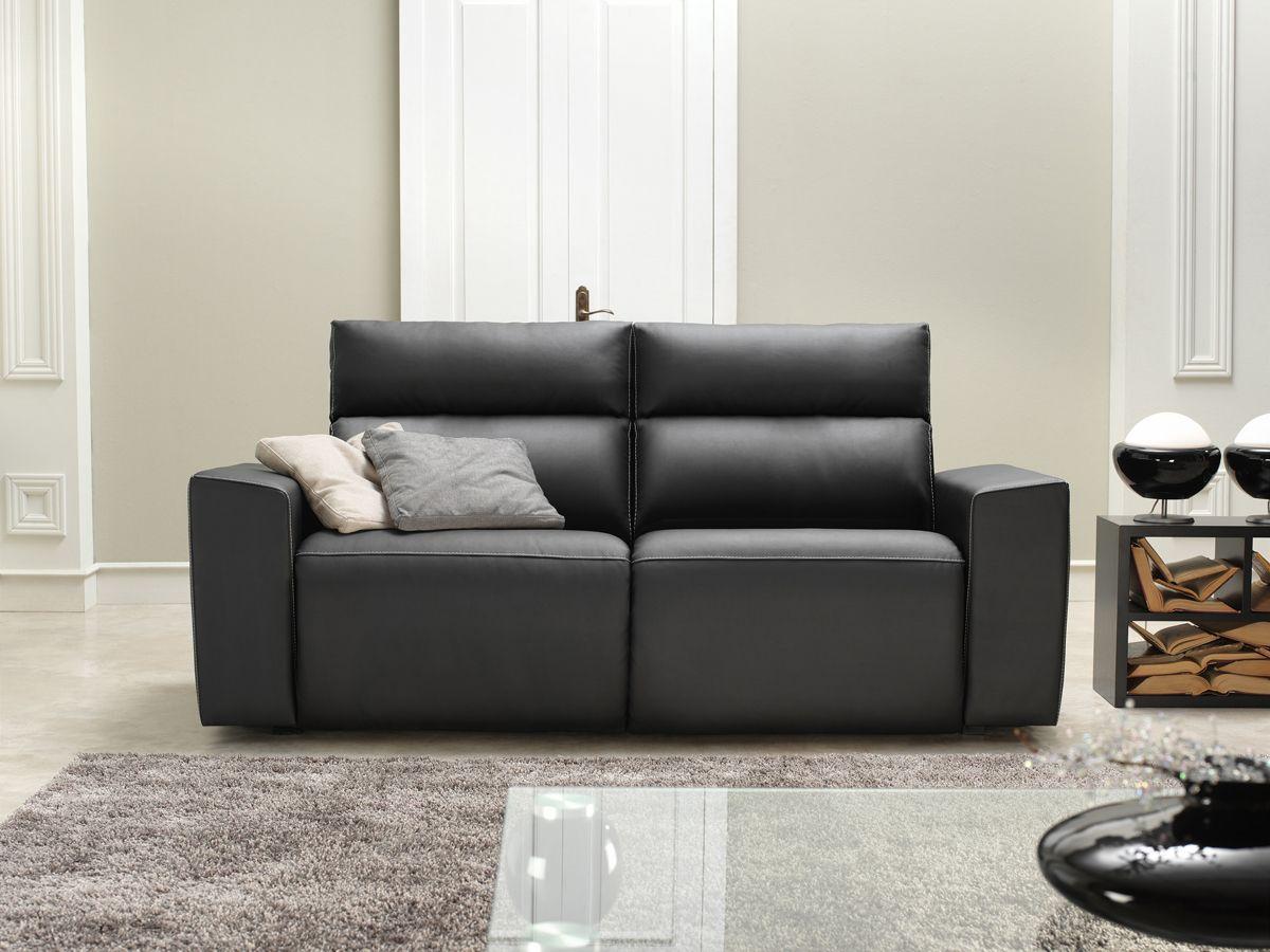 sofa safo este sof relax es la respuesta para todos aquellos que buscan una comodidad