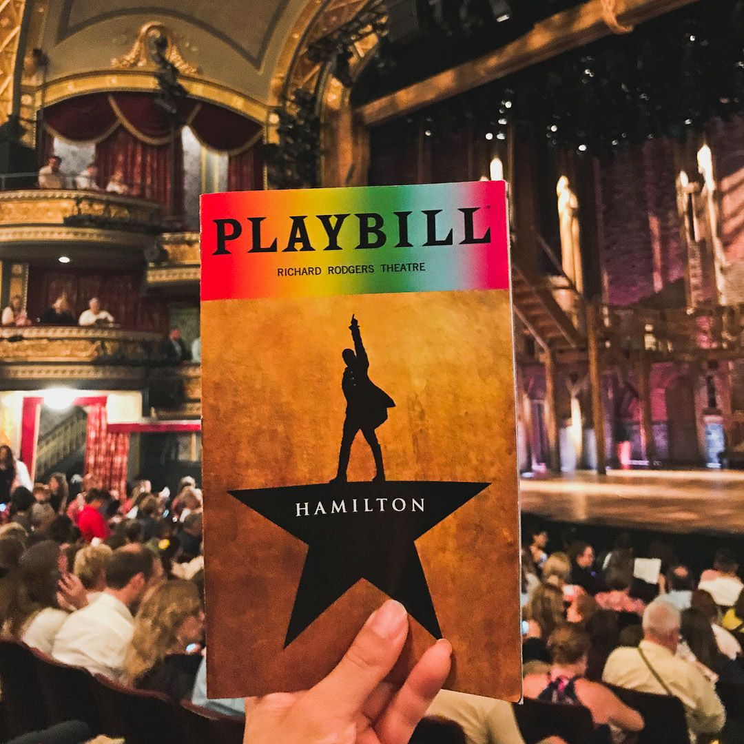 Ultimate New York City Bucket List 101 Things To Do In Nyc Broadway Nyc New York Broadway Off Broadway Shows