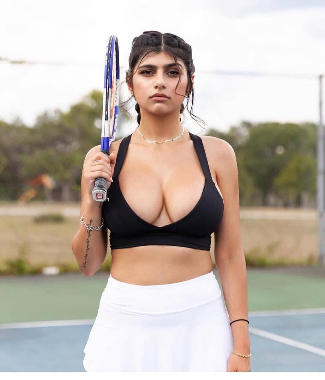 Youtube Laetitia Casta nude photos 2019