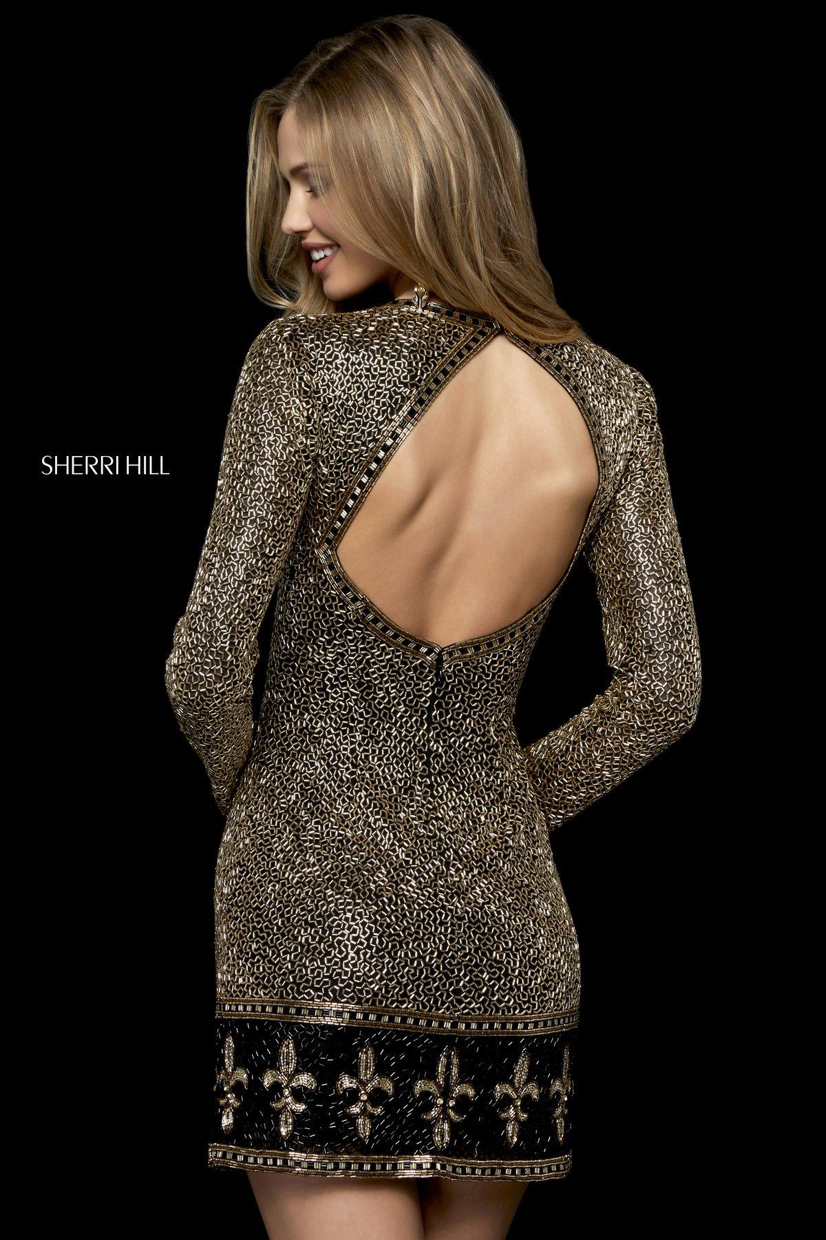 Style moda pinterest hoco dresses gold fashion and prom