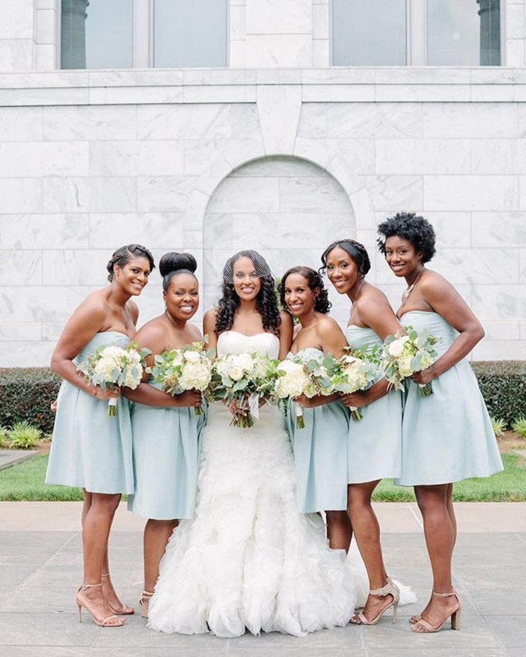 Jcrew wedding dress  So pretty munabridesmaids munaluchi munaluchibride    Repost