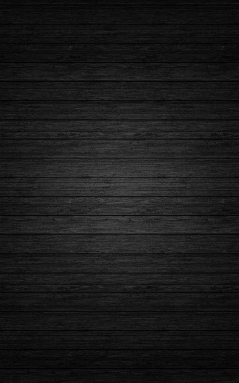 Black Background Wood Wallpaper Iphonewallpapers Black Wood