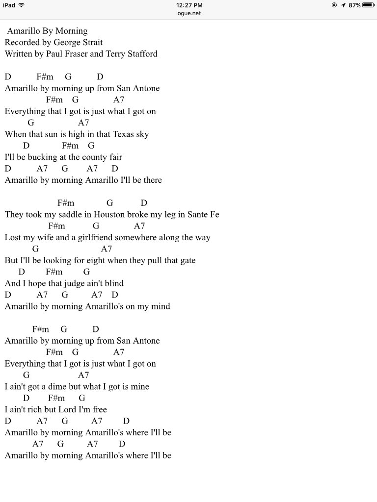 Johnny Cash Song For The Good Times Lyrics And Chords Lyrics And Chords Song Lyrics And Chords Easy Chords Songs