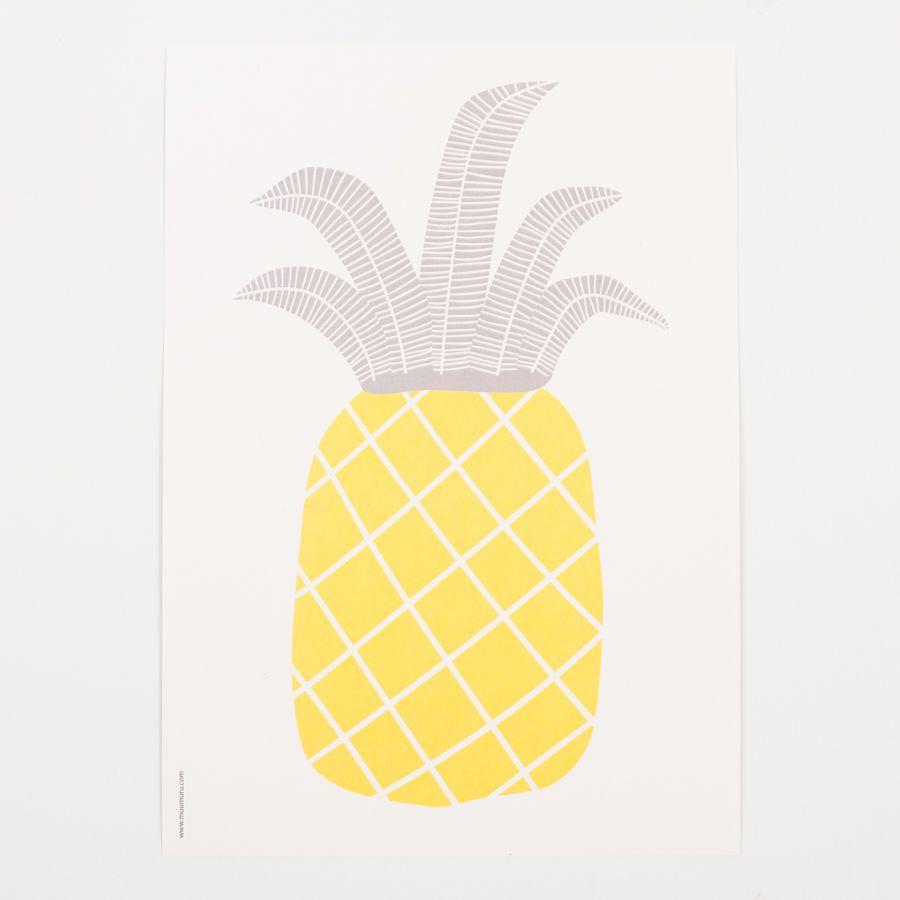 Ananaso