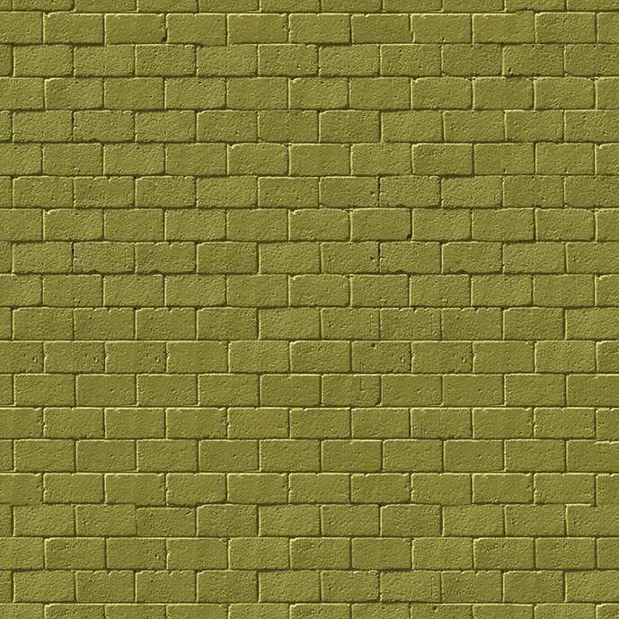 Pin On Rendering Textures