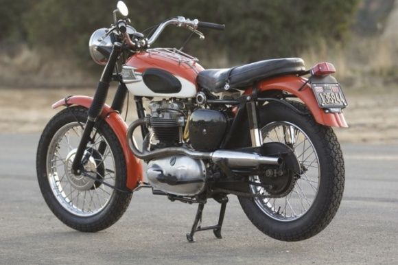 1958 triumph trophy | motorcycles | pinterest | scrambler, triumph