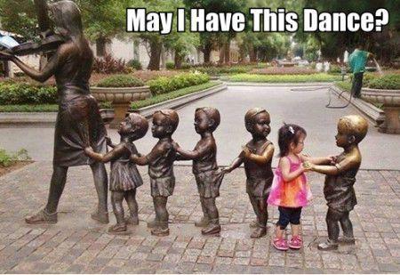 Funny Meme Dance : Soooo adorable dance dance dance dance