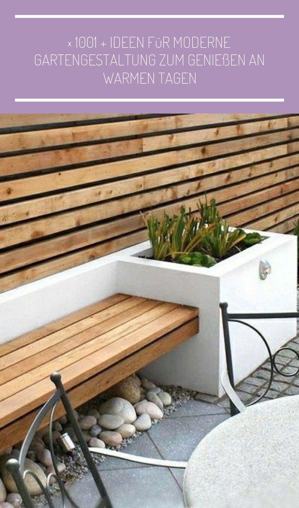 Pin Auf How To Make A Vertical Garden Wall