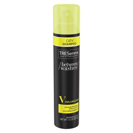 Beauty | camping in 2019 | Tresemme dry shampoo, Dry shampoo