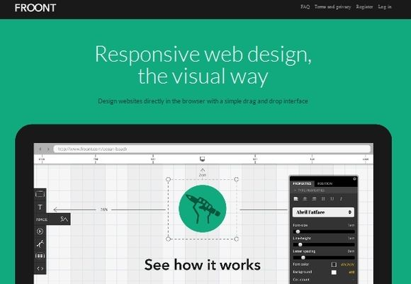 Top 10 Responsive Webdesign Testing Tools Web Design Web Development Design Responsive Web Design