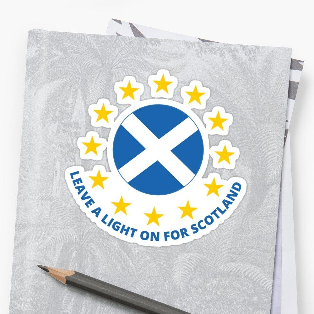 16+ Craft fairs 2020 scotland information
