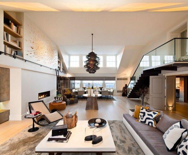 Arredamento Parigino ~ Best arredamento d interni interior design images on