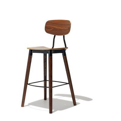 Public Bar Stool Bar Stools Counter Stools Bar Furniture