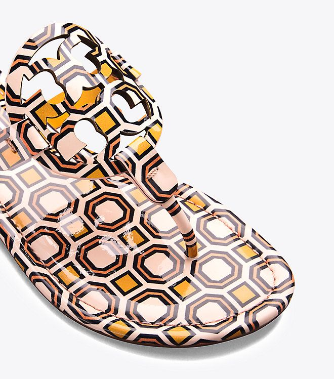 dd1e7a23e918f2 Visit Tory Burch to shop for Miller Sandal