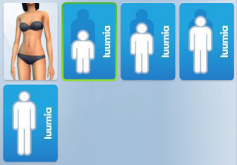 A definitive CAS height slider, plus more![[MORE