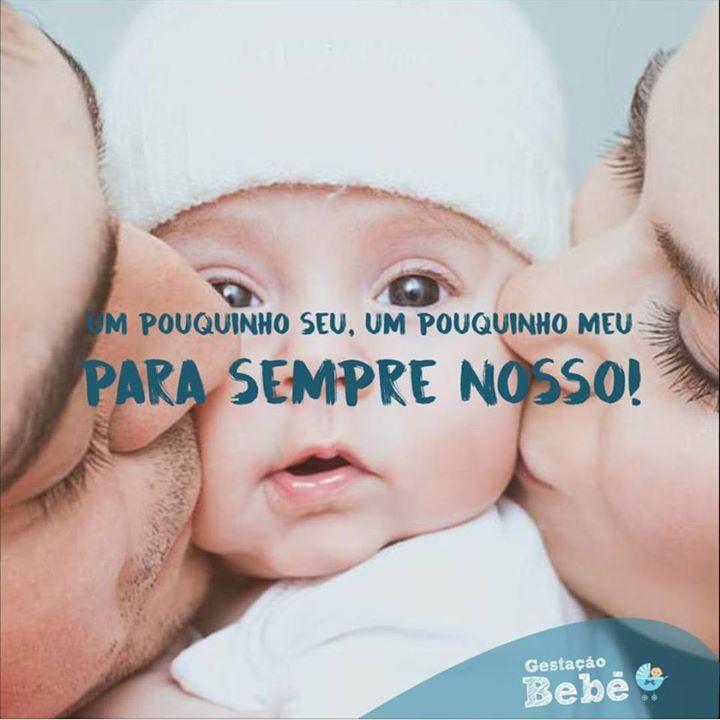 Só Amor Gestação Bebe Frases De Bebê E Fotos De Casal Grávido