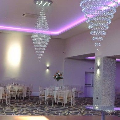 Dream Days Catering And Events Legion Rooms Gravesend