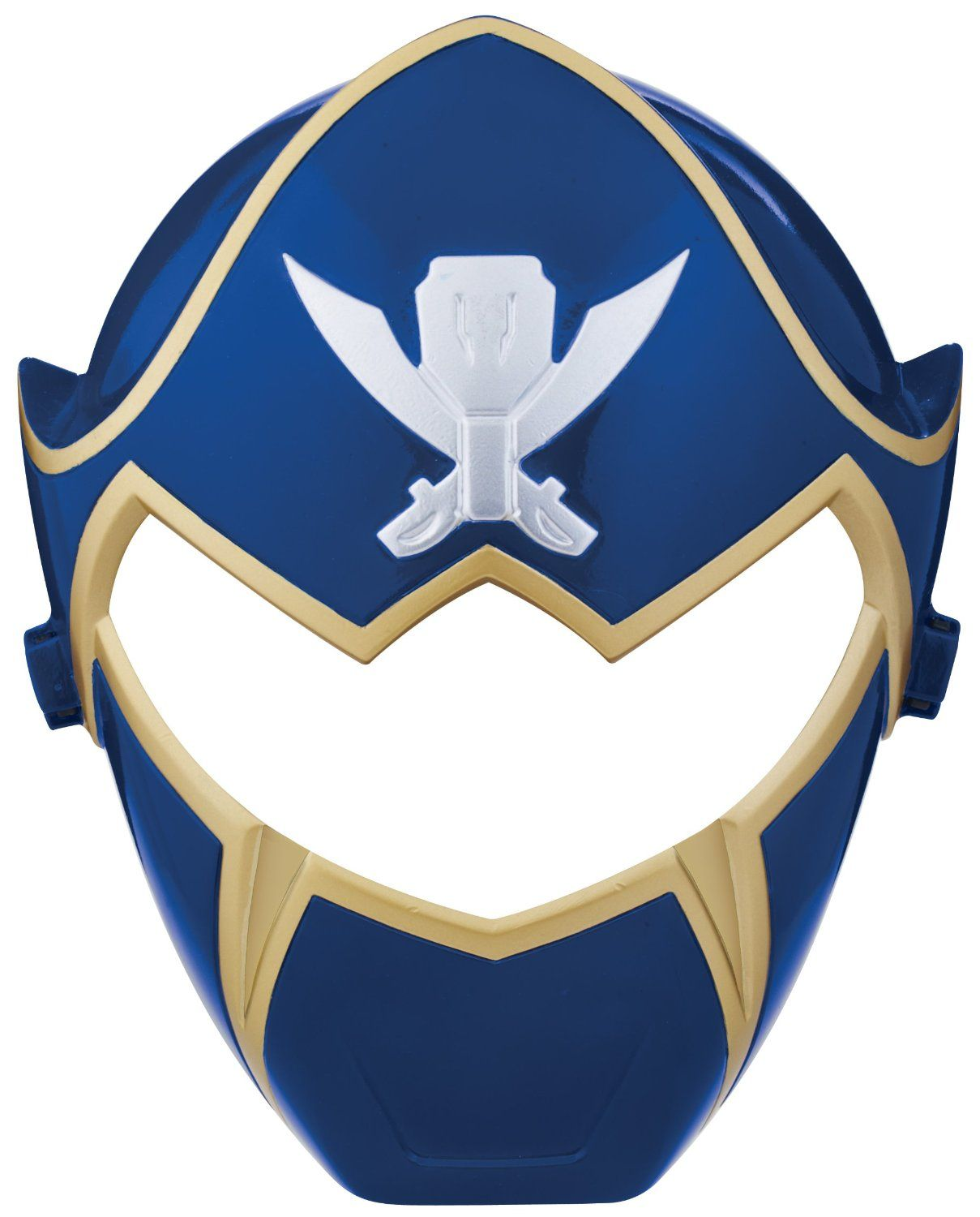 picture regarding Power Ranger Mask Printable identified as Graphic outcome for printable electricity ranger masks bun Electric power