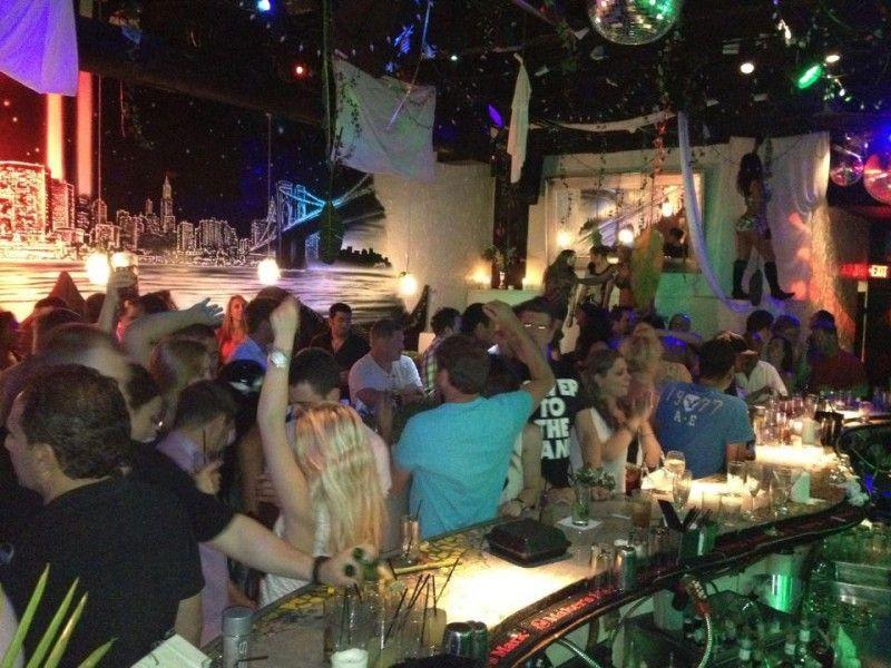 Central 111 In Virginia Beach Bars Pubs In Norfolk Virginia