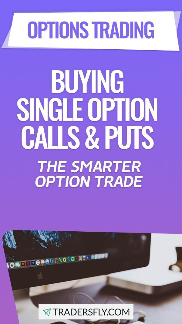 How to Trade Options - Beginners Guide To Getting Started