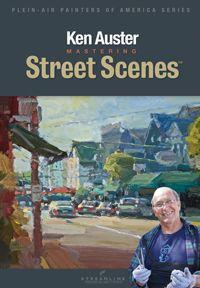 Ken Auster: Mastering Street Scenes™