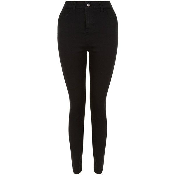 New look super skinny fit jeans