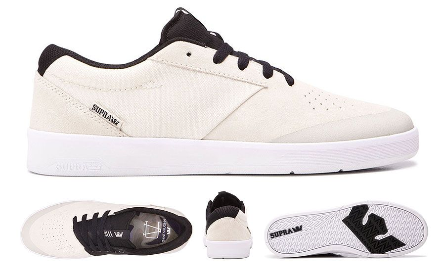 acc08c00c60 DANE VAUGHN SHIFTER Supra Shoes, Shoes Online, Supra Footwear