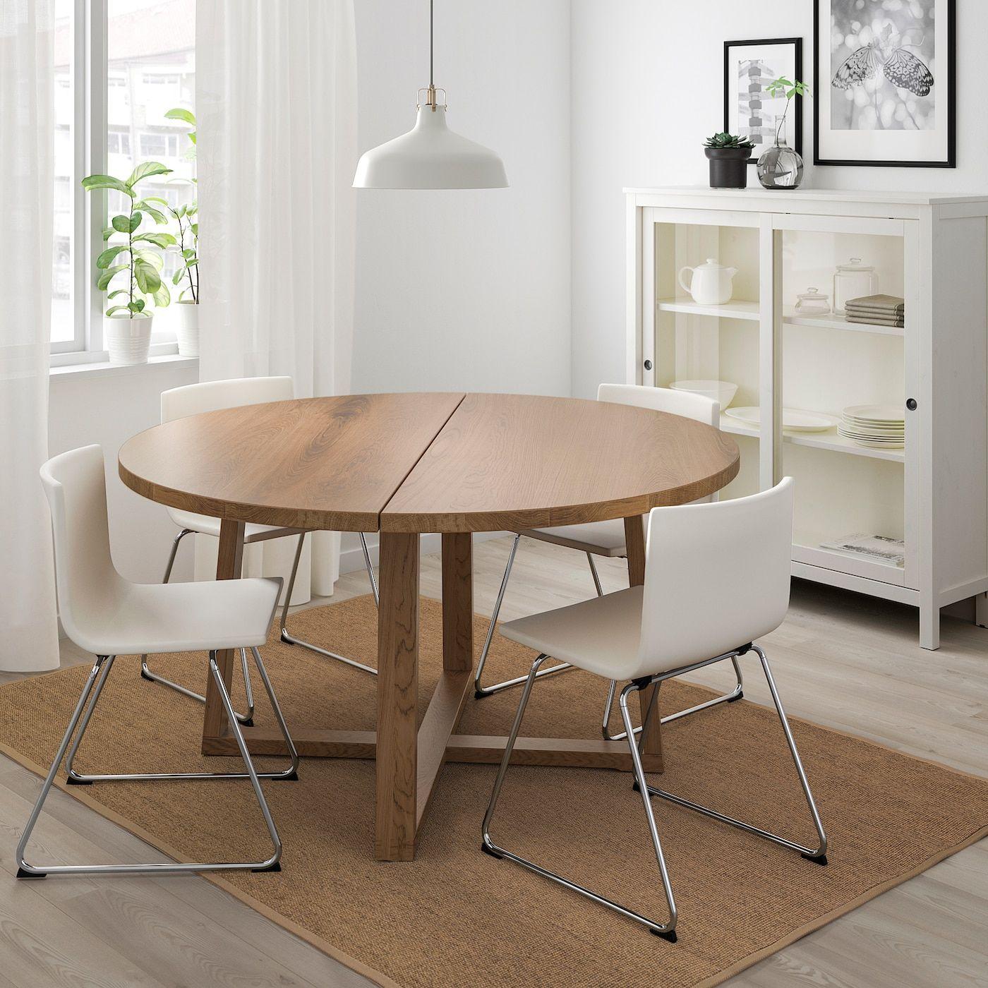 32+ Table de cuisine ovale trends