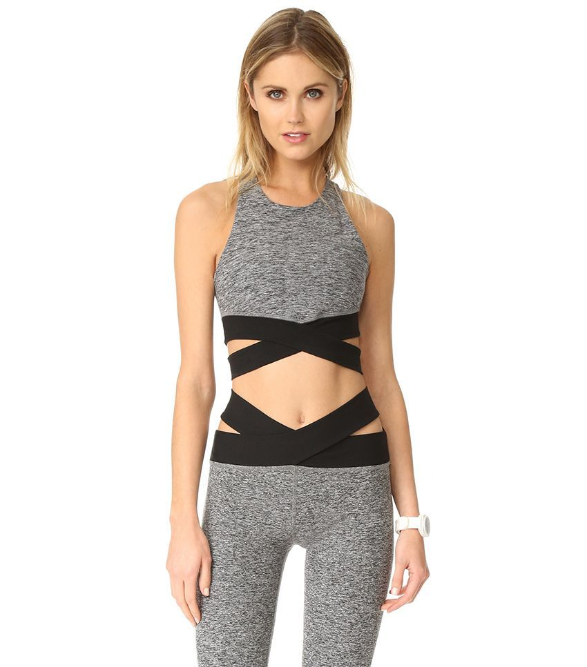 These Brands Make The Best Activewear For Expectant Mothers Maternity Workout Clothes Business Casual Outfits For Women Chic Activewear