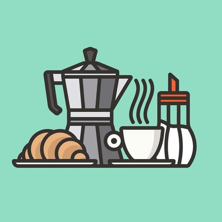 Caffè carracci der beste Preis Amazon in SaveMoney.es