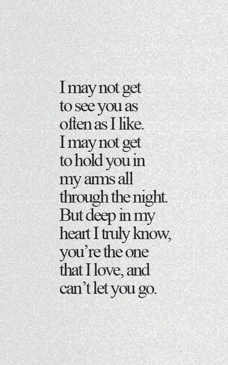 22 True Love Quotes Will Make You Fall In Love Mit Bildern
