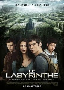 Le Labyrinthe 3 Streaming Vf : labyrinthe, streaming, Action, Films, Streaming, Labyrinthe,