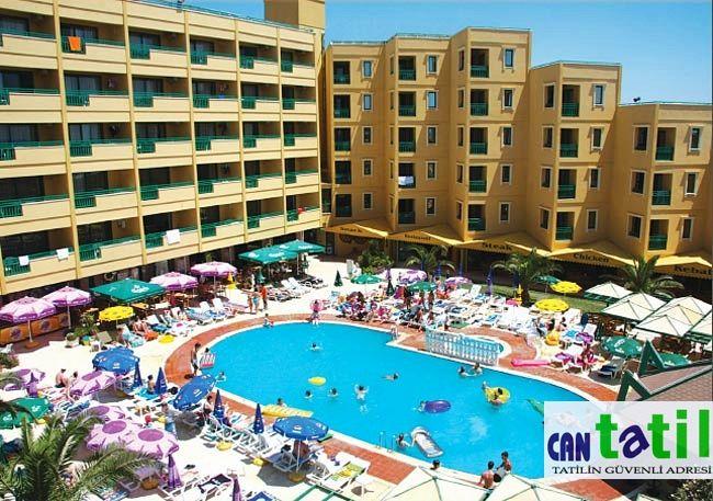 Hotel Esra Family Suit Didim Her Sey Dahil Hotel Bodrum Turkey Holidays