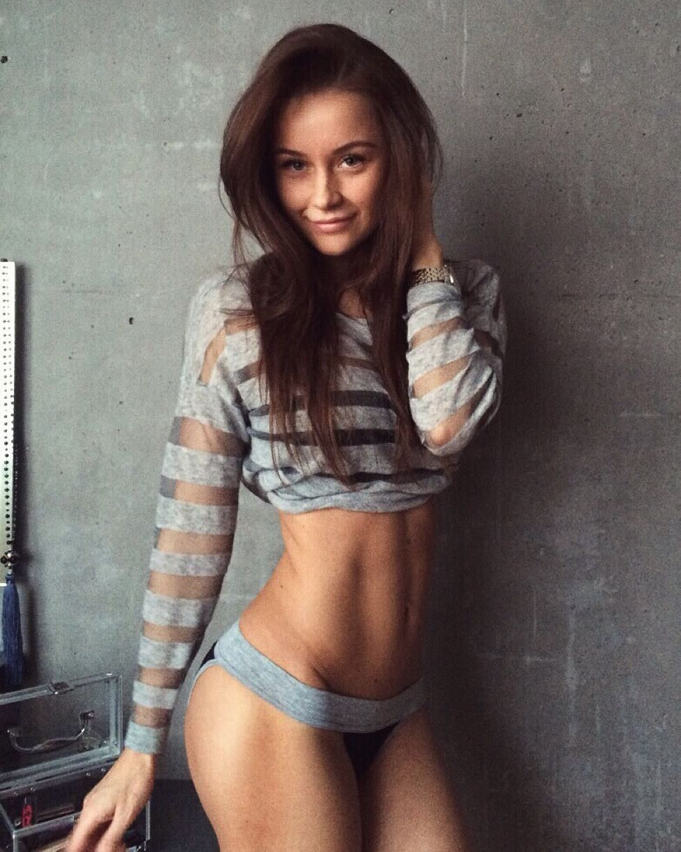 Ametuer homemade bisexual videos